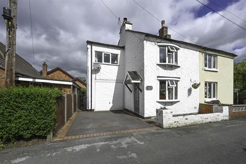 3 bedroom semi-detached house for sale - Astbury Lane Ends, Congleton