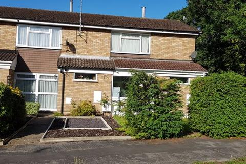 2 bedroom terraced house for sale - Grangeway, Houghton Regis