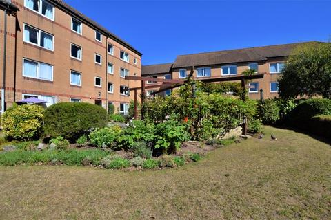 1 bedroom retirement property for sale - Fairhaven Court, Sea Road, Bournemouth