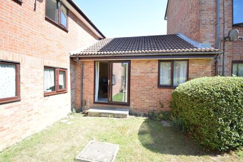1 bedroom bungalow for sale - Godmanston Close, Poole