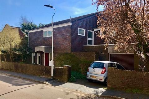 5 bedroom house to rent - Sopwell Lane, St Albans, Herts