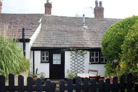 1 bedroom cottage for sale - Chase Heys, Churchtown, Southport, PR9 7LG