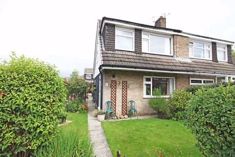 3 bedroom semi-detached house for sale - Adlington Close, Timperley, Cheshire