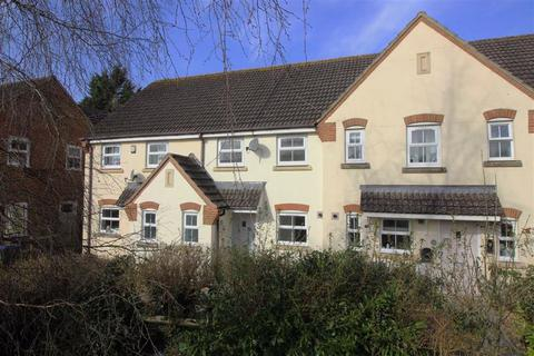 2 bedroom house to rent - Lake View, Quemerford, Wiltshire