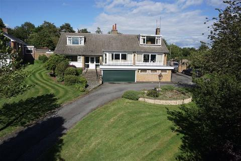 5 bedroom detached house for sale - Snows Lane, Keyham, Leicestershire