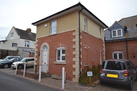 2 bedroom semi-detached house for sale - Folly Mill Lane, Bridport
