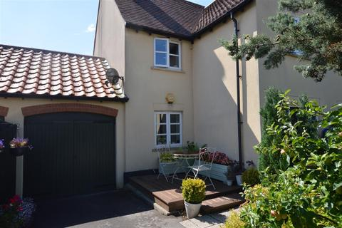 3 bedroom semi-detached house for sale - Thicket Mead, Midsomer Norton, Radstock