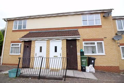 1 bedroom flat to rent - Hallen Close, Emersons Green, Bristol