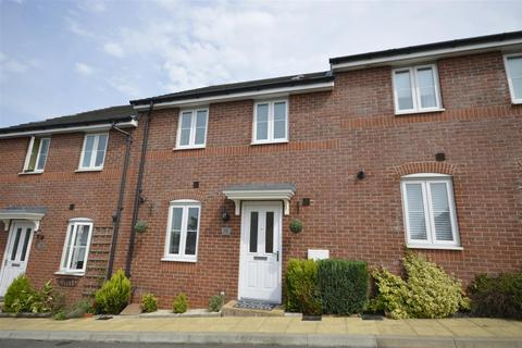 3 bedroom house to rent - Plaxton Way, Herne Bay