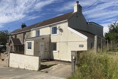 3 bedroom semi-detached house for sale - Blaen Cilau, Salem, Morriston