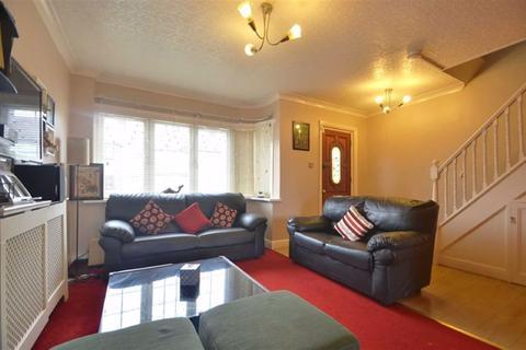 3 bedroom terraced house to rent - Ruislip