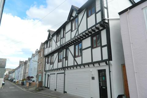 2 bedroom terraced house to rent - Lake Street, Dartmouth