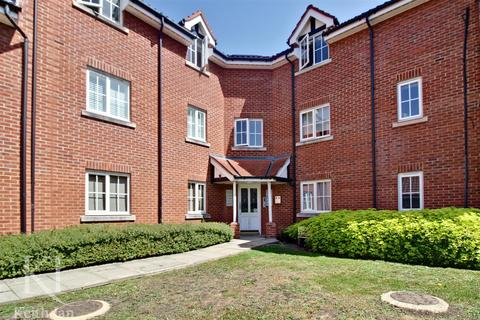 1 bedroom apartment for sale - The Granary, Stanstead Abbotts, Ware