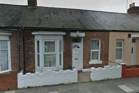 2 bedroom terraced house to rent - Villette Brooke Street, Sunderland, Tyne and Wear, SR2