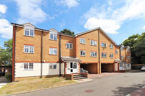 1 bedroom flat for sale -  Hanson Close,  Beckenham, BR3