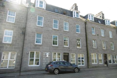 2 bedroom flat to rent - George Street, City Centre, Aberdeen, AB25 3XQ
