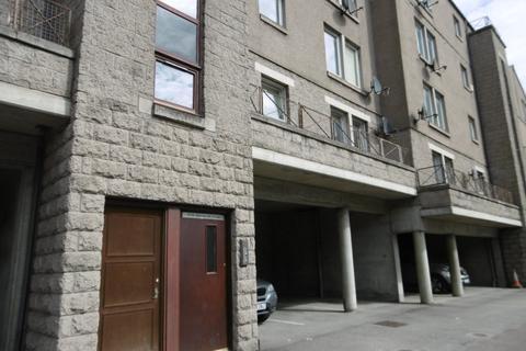 1 bedroom flat to rent - Virginia Street, City Centre, Aberdeen, AB11 5AX