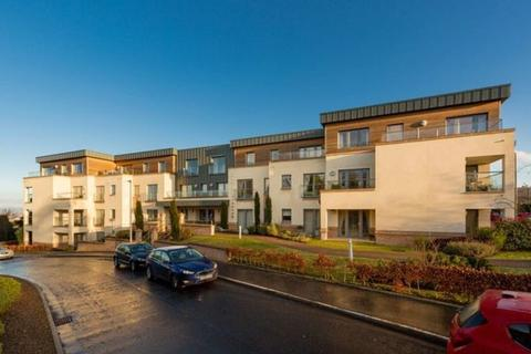 2 bedroom flat for sale - 28 Merrilees Gate, 50, Baberton Avenue, Edinburgh, EH14 5DU