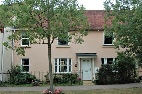 3 bedroom house for sale - Barnard Avenue, Flitch Green CM6