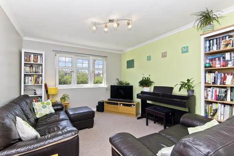 2 bedroom flat for sale - 11/3 Springfield Street, Leith, Edinburgh, EH6 5EF