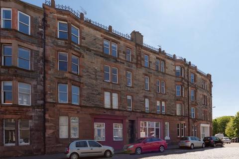 2 bedroom flat for sale - 54 (1F1) Eyre Place, Edinburgh, EH3 5EJ