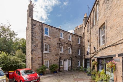 1 bedroom flat for sale - 24/3 Coltbridge Avenue, Edinburgh, EH12 6AH