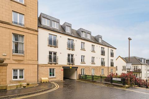 2 bedroom flat for sale - 10/5 Hopetoun Crescent, Edinburgh EH7 4AU