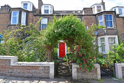 2 bedroom ground floor flat for sale - 15 Rosevale Place, Edinburgh, EH6 8AP