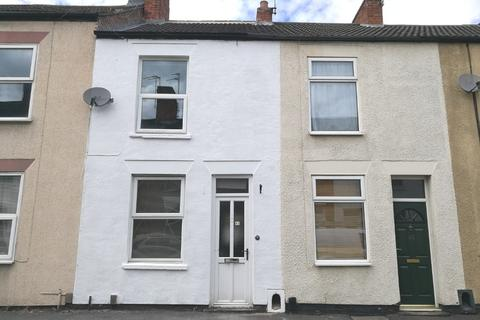 2 bedroom terraced house to rent - College Street, , Grantham, NG31 6HG