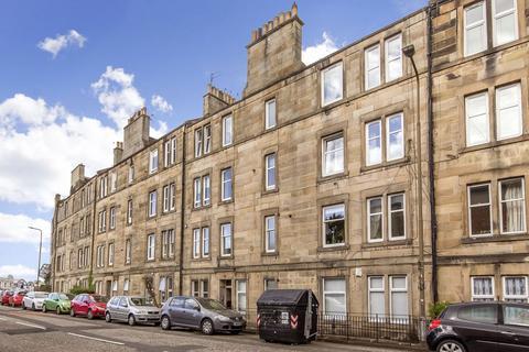 1 bedroom flat for sale - Flat 5, 34 Roseburn Street, Roseburn, Edinburgh EH12 5PN