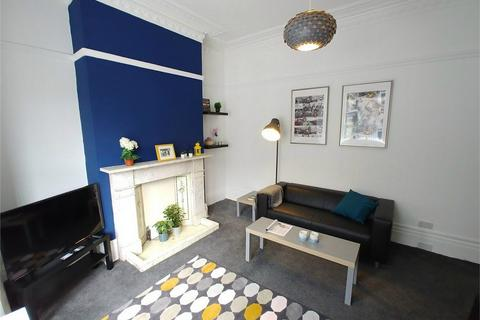 4 bedroom terraced house to rent - Princess Street, Near City Campus, SUNDERLAND, Tyne and Wear