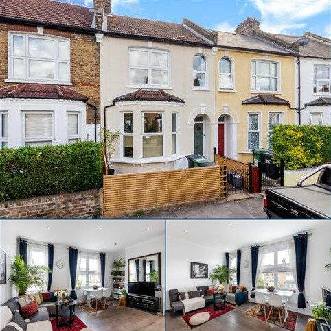 2 bedroom flat for sale - Brookdale Road, SE6