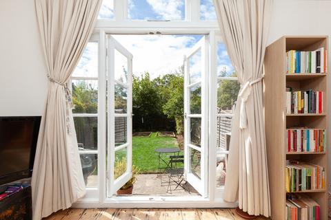 1 bedroom apartment for sale - Denver Road, London
