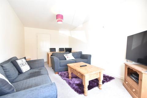2 bedroom apartment to rent - Waters Reach, Blackamoor Lane, Maidenhead, Berkshire, SL6