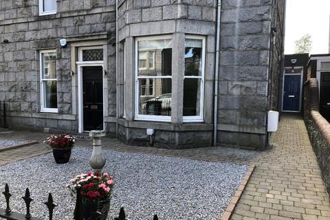 1 bedroom flat to rent - Blenheim Place, West End, Aberdeen, AB25 2DZ