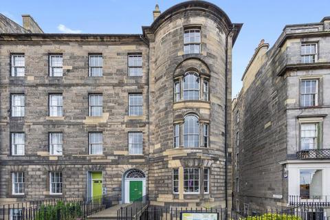 3 bedroom flat for sale - 3 1FR Gayfield Place, Edinburgh, EH7 4AB