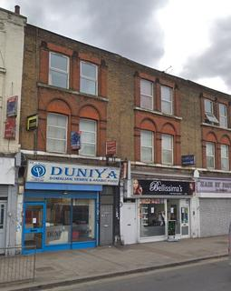 1 bedroom flat for sale - High Street, NW10