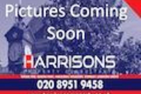 1 bedroom flat for sale - Springwell Avenue, NW10
