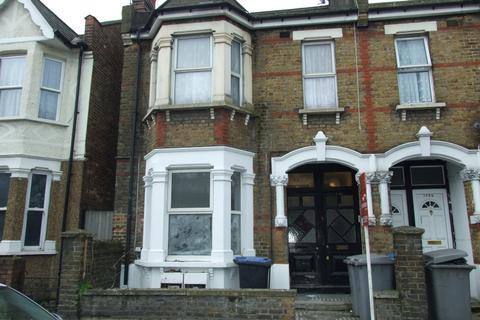 1 bedroom flat for sale - Hillside, NW10