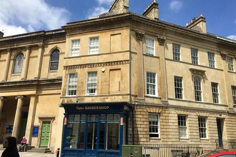 1 bedroom house share to rent - BATH - Argyle St