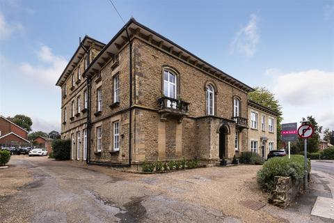 2 bedroom apartment for sale - Bordyke, Tonbridge