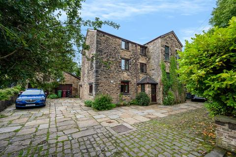 4 bedroom house for sale - Cottage Croft, Back Bradshaw Road, Bradshaw, Bolton
