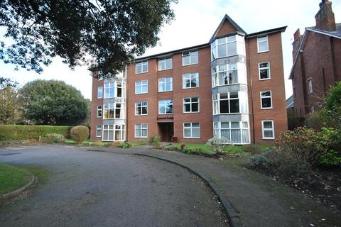 2 bedroom apartment for sale - Lowther Terrace, Lytham, FY8