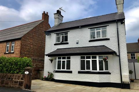 3 bedroom cottage for sale - Rocky Lane South, Heswall, Wirral