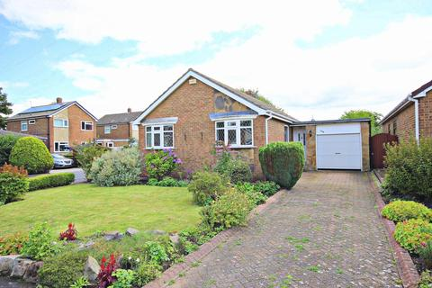 3 bedroom detached bungalow for sale - Meldon Way, High Shincliffe, Durham