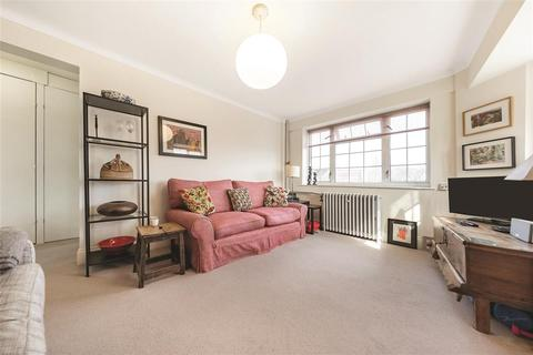 1 bedroom flat for sale - Stamford Court, Goldhawk Road, W6