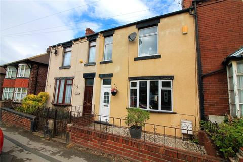 3 bedroom terraced house for sale - Barnsley Road, Cudworth, S72