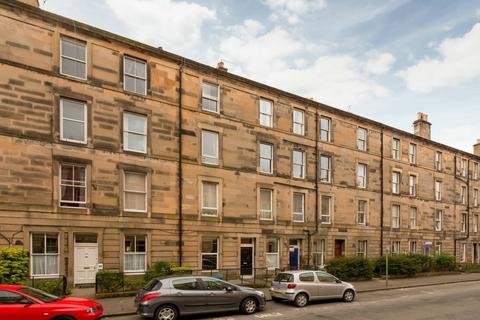1 bedroom flat for sale - 18/9 Oxford Street, Newington, EH8 9PJ