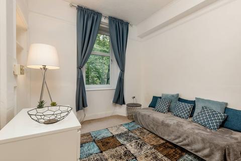 1 bedroom flat for sale - 29/5 Stewart Terrace, Gorgie, EH11 1UN