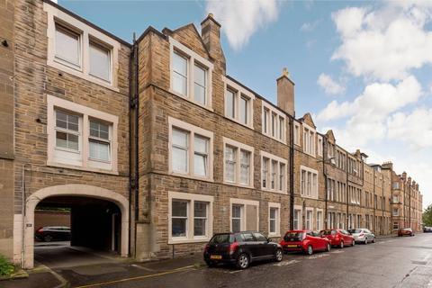 1 bedroom ground floor flat for sale - 39/2 Watson Crescent, Polwarth, EH11 1ER